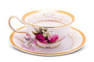 Leánybúcsú ötletek tea parti