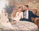 Esküvői fotós: Profi, vagy amatőr, melyiket válasszam?