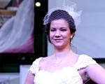 Esküvői ruha: Vigyázat csalok!!!