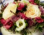 Esküvő varázs – esküvői helyszín – Tata