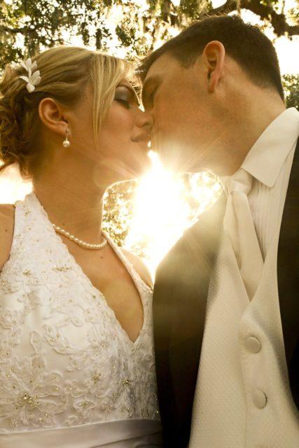 Fotó tippek esküvőre
