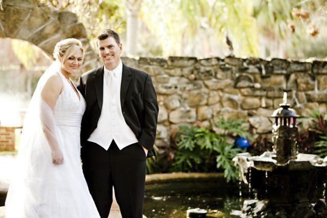 fotózási tippek esküvőhöz