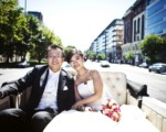 Esküvői fotó – Budapest