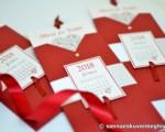 Esküvői meghívó – Szükség van-e rá manapság?