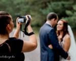 Minden, amit egy esküvői fotózásról tudnod kell – fotós szemmel