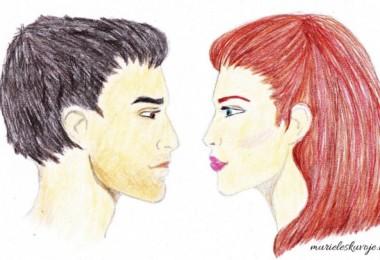 Romantikus program pároknak – esküvői ráhangolódás